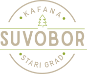 Suvobor Logo